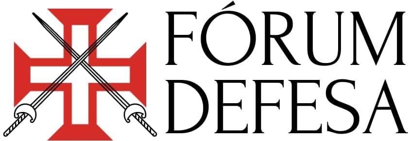 ForumDefesa.com